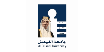 Go to Alfaisal University profile