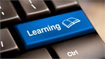 Communities of Practice in Online Learning