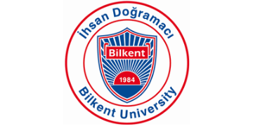 Bilkent University School of English Language logo