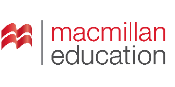 RedNova Learning Inc. (a Macmillan Education company) logo