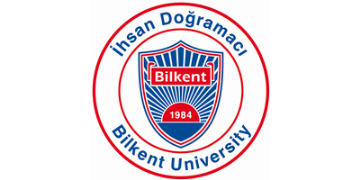 Bilkent University, English Language Preparatory Program logo