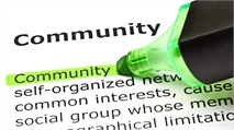 10 Reasons to Put Community Before Content