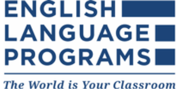Go to U.S. Department of State English Language Programs profile